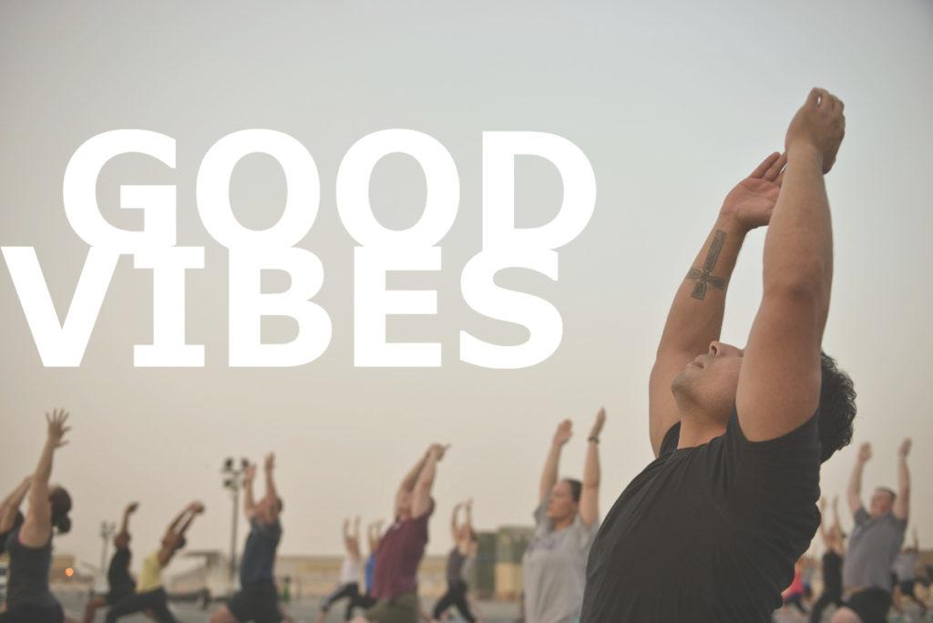 good-vibes-yoga-&