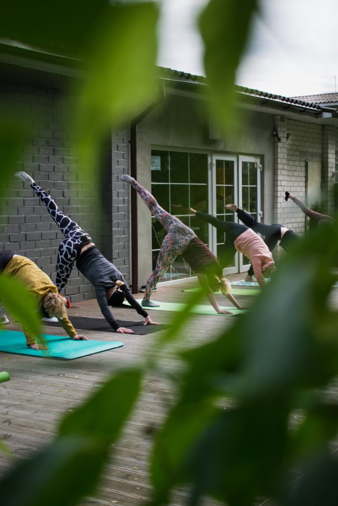 at-home-in-person-yoga
